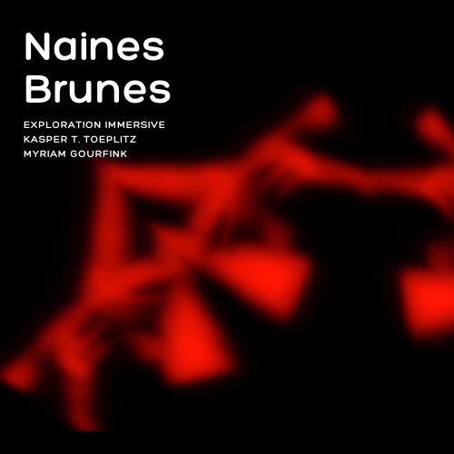 Naines Brunes