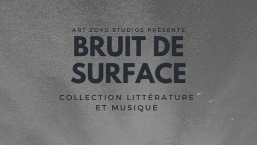 Bruit-de-Surface512
